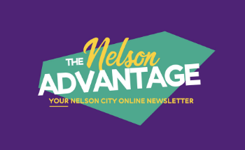The Nelson Advantage